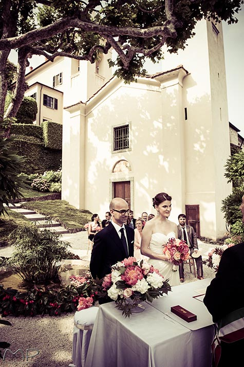 03_VILLA-BALBIANELLO-civil-weddings