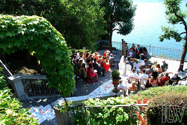 03_civil-wedding-Villa-VARENNA-lake-Como