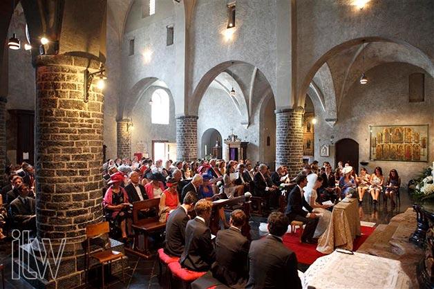 03_wedding-CHURCH-VARENNA-lake-Como