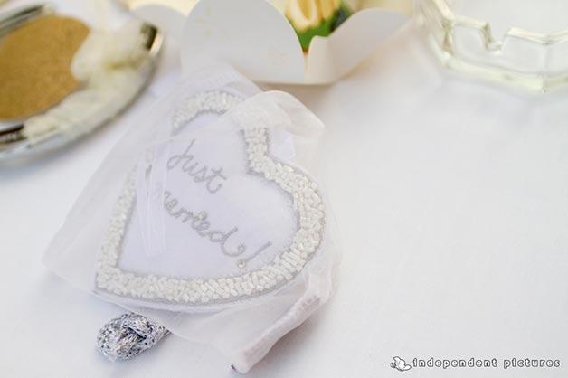 03_wedding-at-Hotel-Dino-in-Baveno