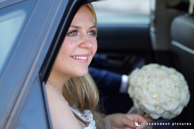 03_wedding-in-Stresa-Borromeo-Islands-and-Baveno