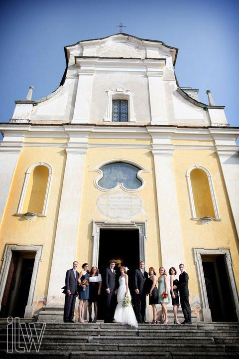 04_wedding-CHURCH-VARENNA-lake-Como