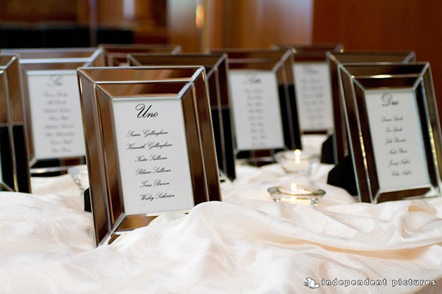 04_wedding-at-Hotel-Dino-in-Baveno