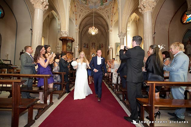 04_wedding-ceremony-at-Carciano-Church-in-Stresa
