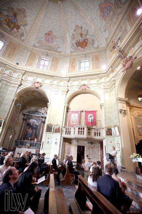 05_wedding-CHURCH-VARENNA-lake-Como