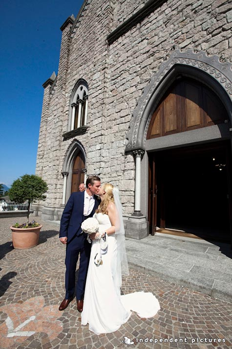 05_wedding-ceremony-at-Carciano-Church-in-Stresa