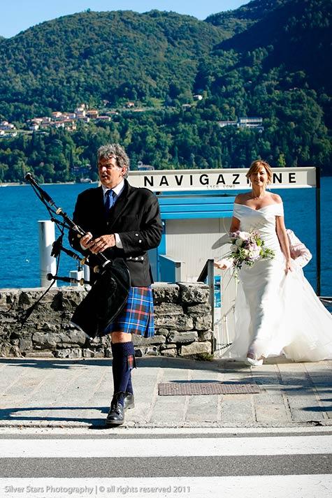 1_civil-wedding-Villa-CARLOTTA-lake-Como
