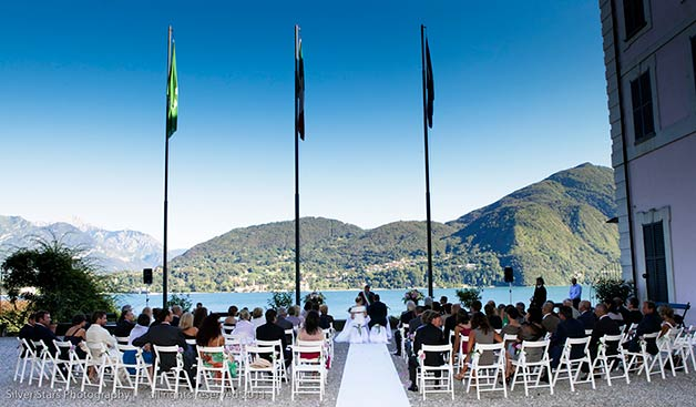 2_civil-wedding-Villa-CARLOTTA-lake-Como