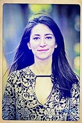 Alessandra-Lake-Como-wedding-planner