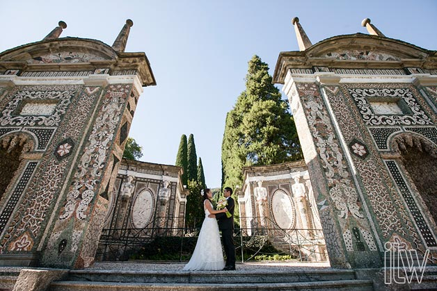 VILLA-D'ESTE-weddings-lake-Como