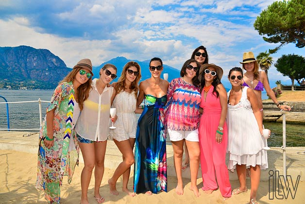 beach-wedding-in-bellagio-lake-Como