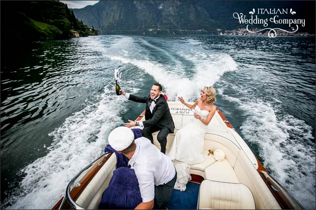destination-wedding-lake-como