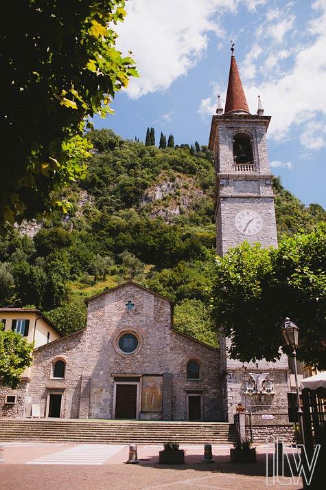 wedding-CHURCH-VARENNA-lake-Como