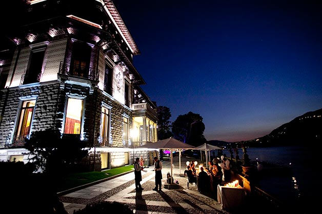 wedding-at-CASTA-DIVA-lake-Como