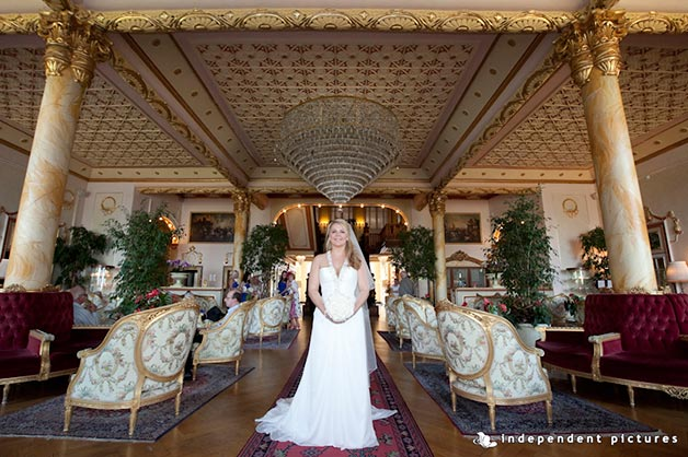 wedding-at-Hotel-Regina-Palace-in-Stresa-lake-Maggiore