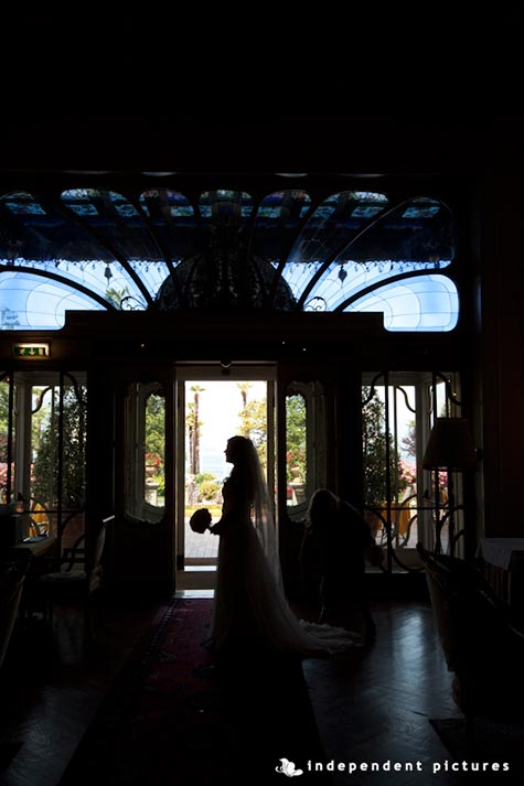wedding-at-Hotel-Regina-Palace-in-Stresa