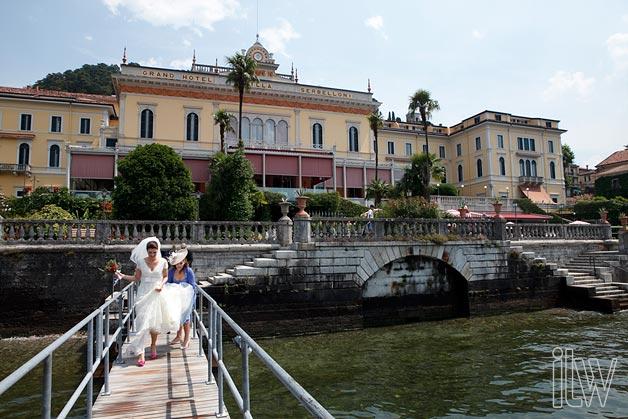 wedding-in-Bellagio-lake-Como