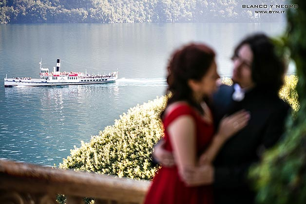 wedding-in-Comacina-Island