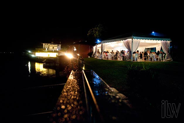 wedding-in-lenno-lake-Como