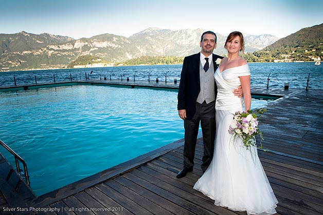 wedding-in-tremezzo