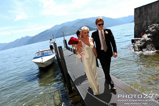 wedding-in-varenna