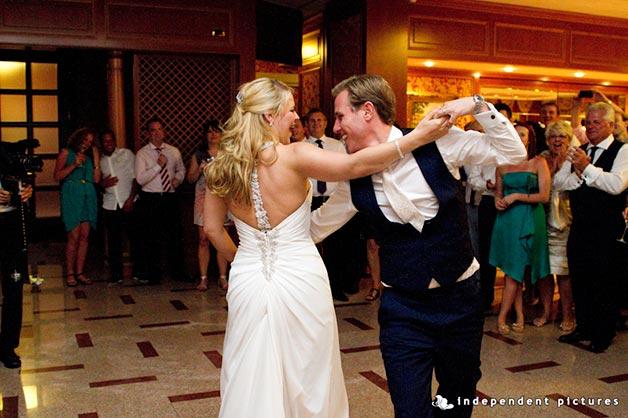 wedding-planner-in-Baveno-lake-Maggiore