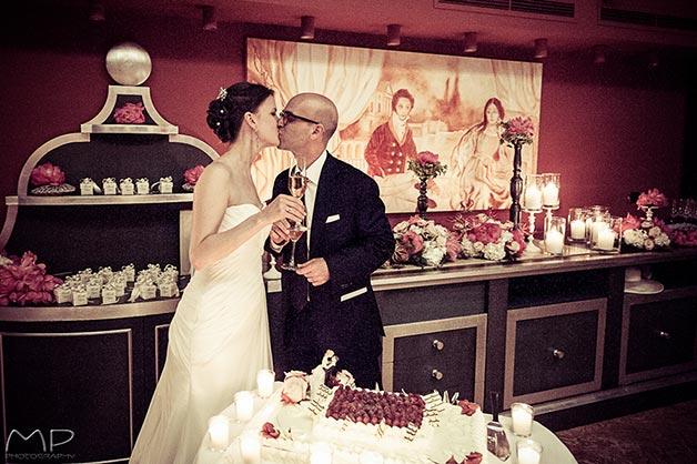wedding-reception-at-CASTA-DIVA-lake-Como