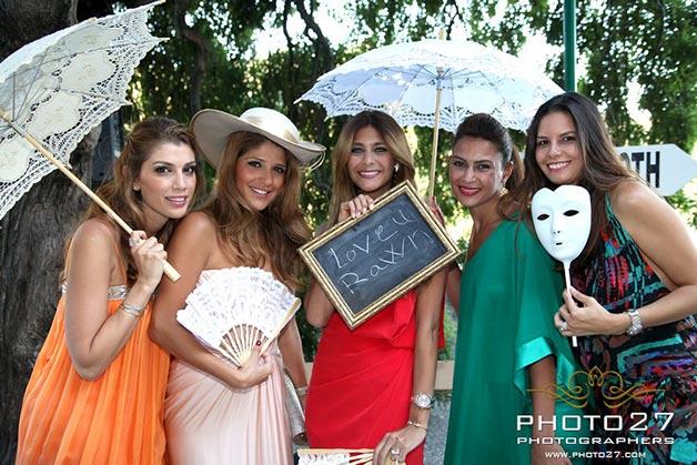 wedding-reception-at-Villa-CERNOBBIO