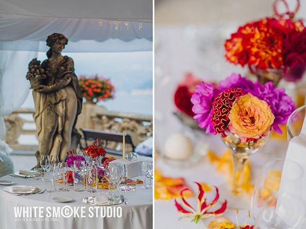 wedding-reception-in-Villa-Balbianello