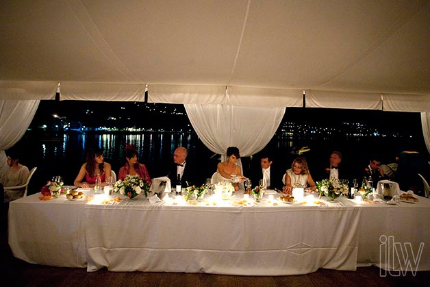wedding-reception-in-lenno-lake-Como