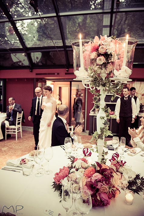 weddings-at-CASTA-DIVA-lake-Como