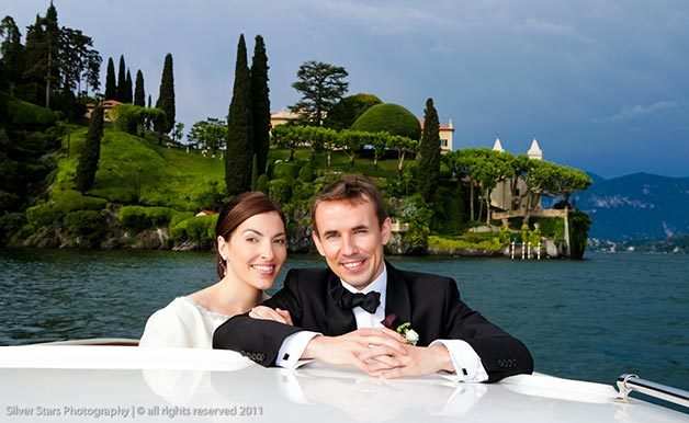 weddings-on-lake-Como