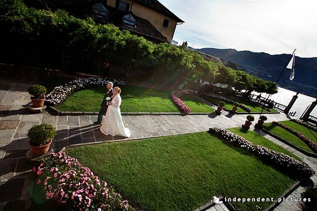 01_civil-wedding-ceremonies-Villa-Bossi-lake-Orta