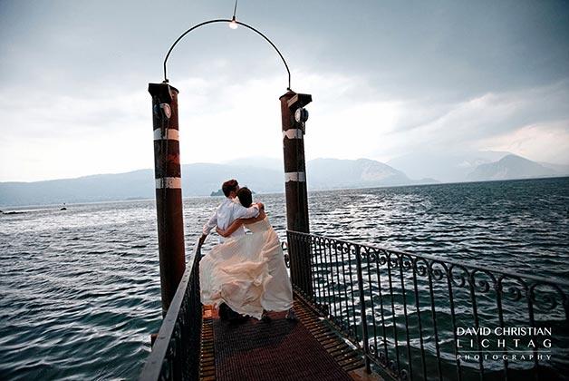 01_david-lichtag-destination-wedding-photographer