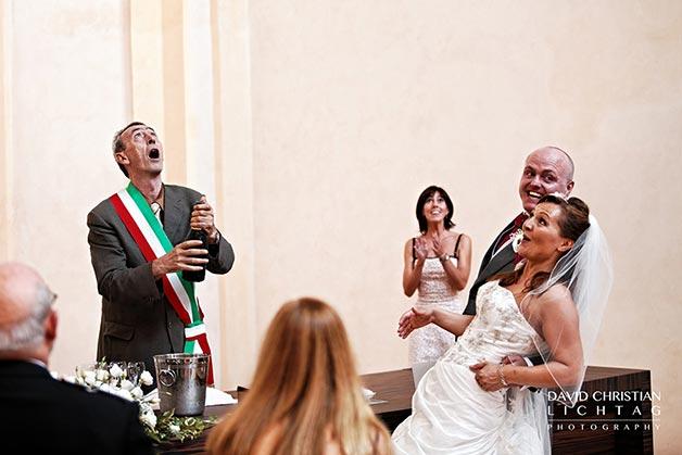 01_david-lichtag-lake-Garda-wedding-photographer