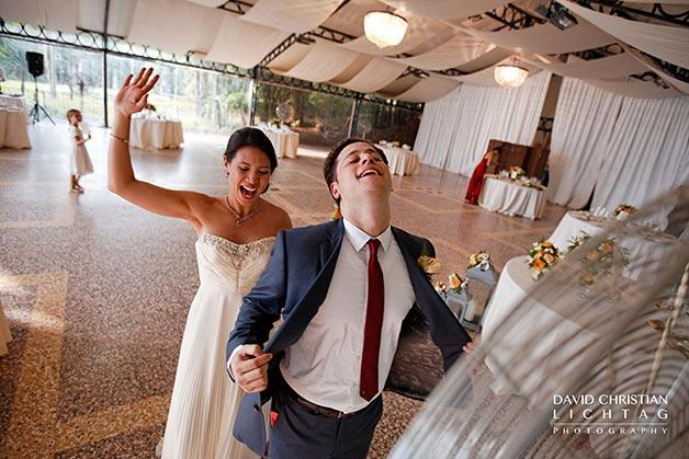 01_david-lichtag-lake-Maggiore-wedding-photographer