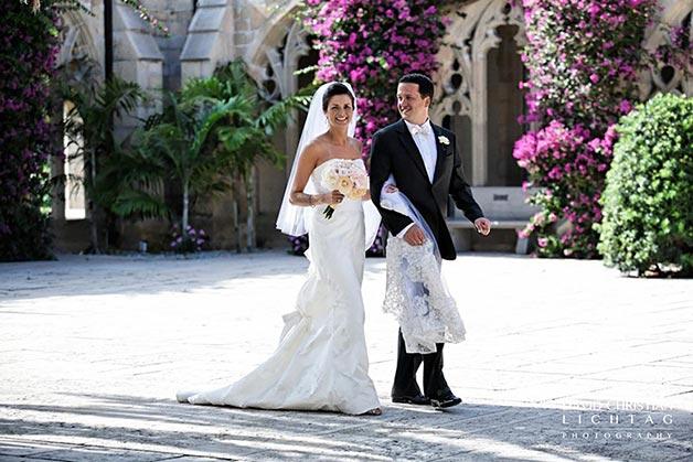 01_david-lichtag-wedding-photographer-Palm-Beach-Florida