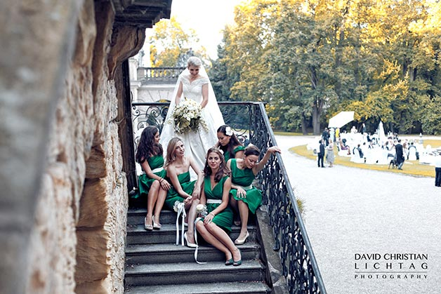 01_david-lichtag-wedding-photographer-Regensburg-Germany
