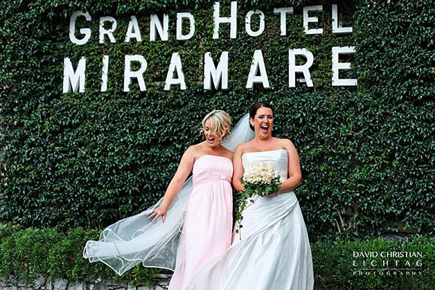 01_david-lichtag-wedding-photographer-Santa-Margherita-Ligure