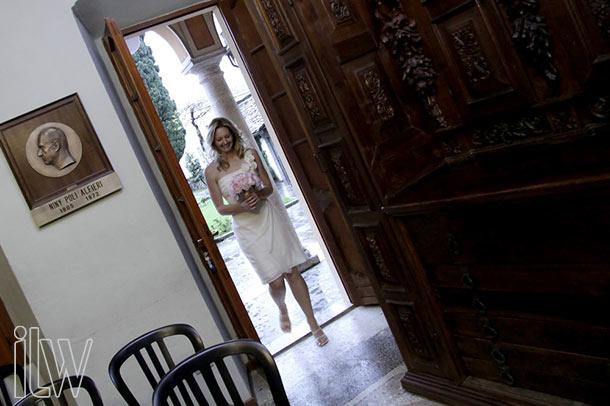 01_indoor-weddings-at-Villa-Bossi_lake-Orta