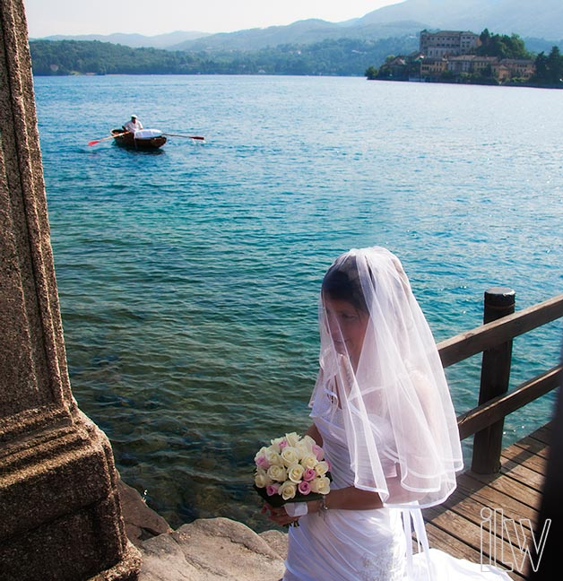01_intimate-weddings-at-Villa-Bossi_lake-Orta