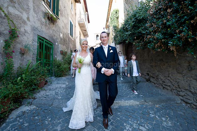 01_wedding-in-Bracciano-Rome