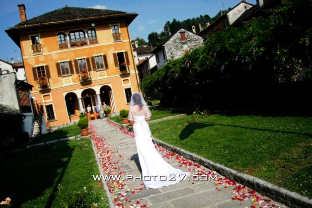02_civil-wedding-ceremonies-Villa-Bossi-lake-Orta