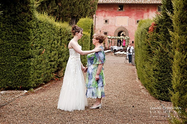 02_david-lichtag-Tuscany-wedding-photographer