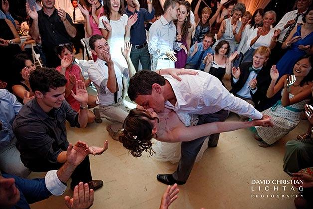 02_david-lichtag-destination-wedding-photographer