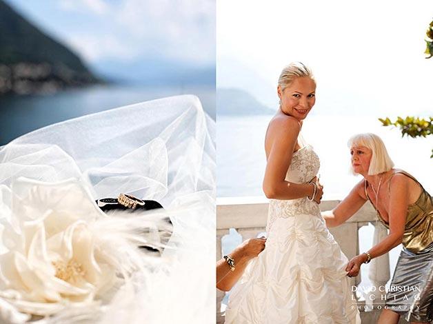 02_david-lichtag-lake-Como-wedding-photographer