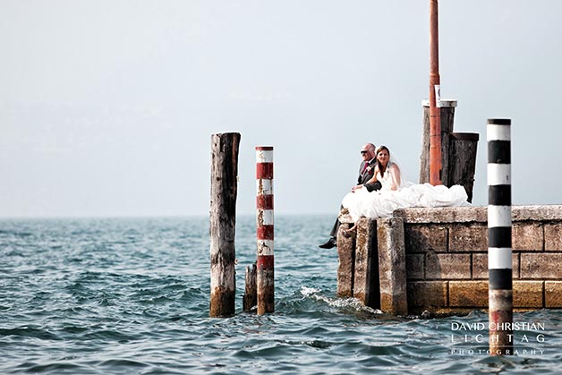 02_david-lichtag-lake-Garda-wedding-photographer