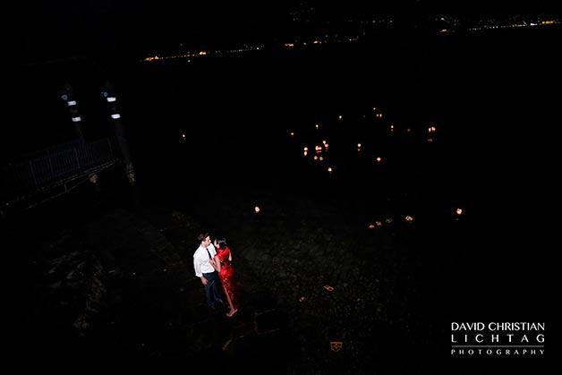 02_david-lichtag-lake-Maggiore-wedding-photographer