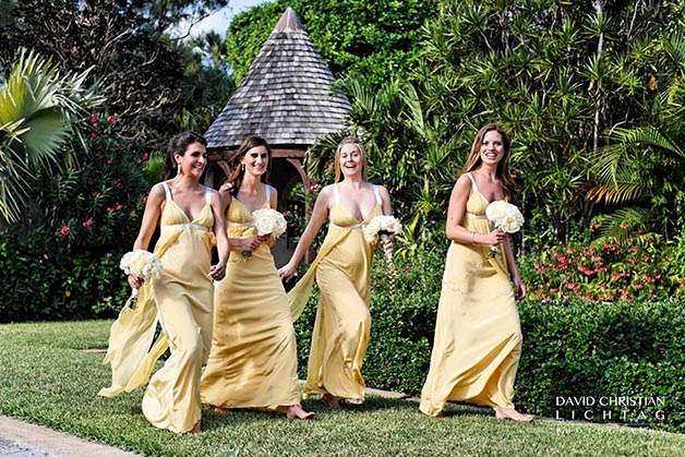 02_david-lichtag-wedding-photographer-Palm-Beach-Florida