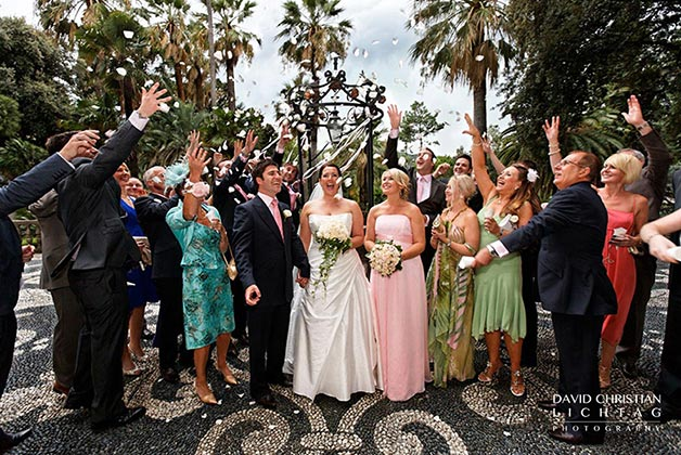 02_david-lichtag-wedding-photographer-Santa-Margherita-Ligure